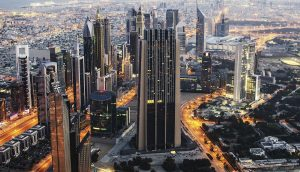 3 Reasons Why You Should Invest in a business in Dubai