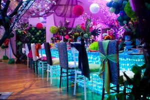 Know about arrangements to make before your wedding