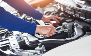 Things to know about installing new auto parts to your car