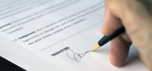 A quick look into the need for apostille and document attestation