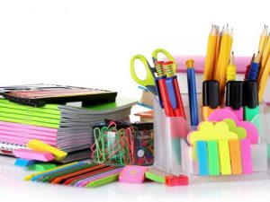 Factors to consider in stationery suppliers in UAE