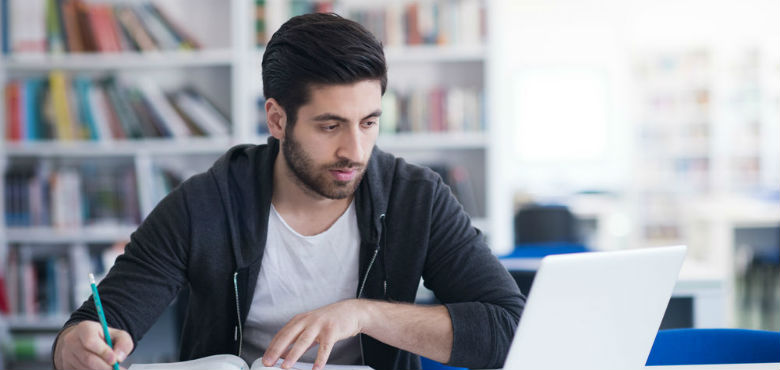 Is taking online ACCA courses beneficial?
