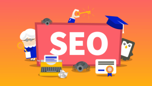 Notable factors to consider prior to hiring an SEO agency