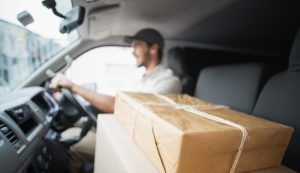 Notable reasons for finding and shortlisting quality mover services