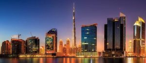 Keep these rules and regulations in mind when making investments in Dubai