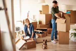 Things to know about movers and packers